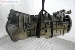 МКПП - 5 ст. Ssang YONG Rexton 2006, 2.7 л, дизель (D27DT)