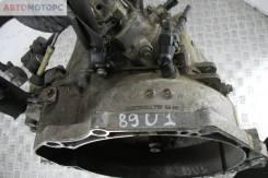 МКПП - 6 ст. OPEL Vectra 2008, 3 л, дизель (Z30DT)