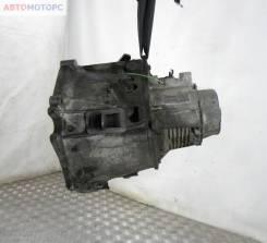 МКПП - 5 ст. Citroen C5 2010, 1.6 л, дизель (9HY/9HZ (DV6TED4