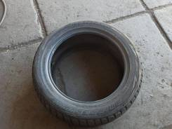 Bridgestone Blizzak DM-V1, 285/50R20