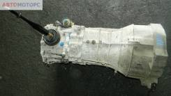 МКПП - 6 ст. Nissan Pathfinder 2006, 2.5 л, дизель (YD25DDTi)