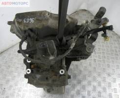МКПП - 5 ст. OPEL Meriva 2007, 1.4 л, бензин (Z14XEP)