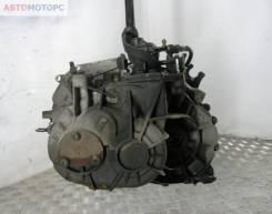 МКПП - 5 ст. FORD Galaxy 2006, 2 л, бензин (AOWA)