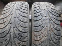 Hankook Winter i*Pike, 185/60/R15