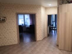 3-комнатная, Русановская 17 корп. 2, лит. А. Невский, агентство, 90,6кв.м.