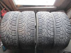 Gislaved Nord Frost 100, 205/55/R16