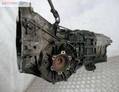 МКПП - 6 ст. AUDI A4 2005, 2 л, дизель (BRE)
