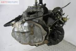 МКПП - 5 ст. Peugeot 307 2005, 1.6 л, дизель (9HX (DV6ATED4