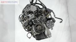 Двигатель Toyota Avensis II 2003-2008, 2.2 л., дизель (2AD-FTV)