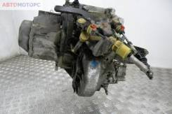 МКПП - 5 ст. Citroen C5 2006, 1.6 л, дизель (9HY/9HZ (DV6TED4