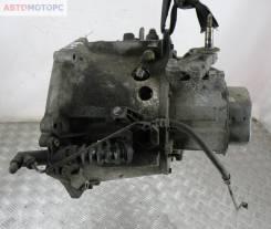 МКПП - 5 ст. Peugeot 307 2005, 1.6 л, дизель (9HY/9HZ (DV6TED4