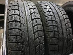 Michelin Latitude X-Ice, 185/65 R14