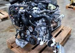 Двигатель Lexus GS300 3,0 3GR-FSE 1900031382