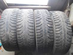 Bridgestone Ice Cruiser 7000, 195/65/R15