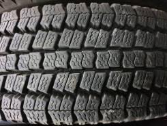 Toyo Delvex M934. зимние, б/у, износ 5%