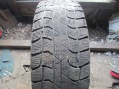 Dunlop Graspic DS1, 195/65/R14