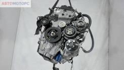 Двигатель Honda Civic 2012-2016, 1.8 л., бензин (R18Z4)
