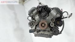 Двигатель Jaguar XJ 1997–2003 , 3.2 л., бензин (AC)