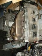 ДВС VW Таурег 4,2