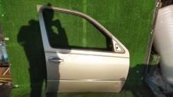 Дверь передняя правая в сборе! Toyota Vista ZZV50