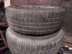 Bridgestone, 185/65/R/14.