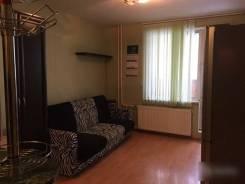 1-комнатная, улица Первомайская 5 кор. 2. частное лицо, 30,0кв.м. Комната