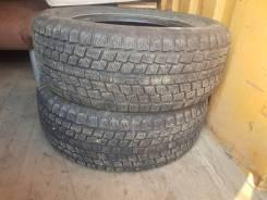 Daewoo, 265/60 r18 1100