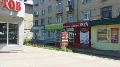 Торговое помещение на Ленина. 55,0кв.м., улица Ленина 70, р-н Центральный