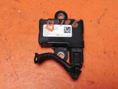 Датчик давления шин Acura RDX ТВ1 (06-12 гг)