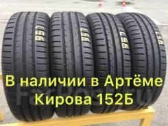 Dunlop Sport BluResponse, 165/65/15, 185/60/15