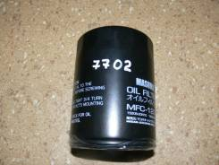 Фильтр масляный Nissan TD42, TD27, SD23, KA24, ZD30 15208-20N10, C-226