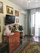 2-комнатная, улица Ленинская 12. центр, агентство, 46,8кв.м. Интерьер