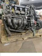 Двс двигатель mazda L5-VE 2.5л