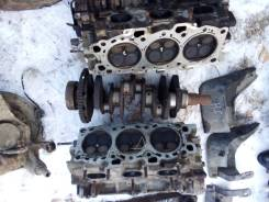 Продам запчасти хендай соната 05г. в EF двигатель 2.7