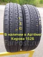 Dunlop SP Van01, 195/80 R15 107/105L LT