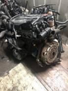Двигатель F14D3 Chevrolet Lacetti 1,4 бензин
