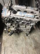 Двигатель 2AR-FE 2,5 бензин Toyota Camry