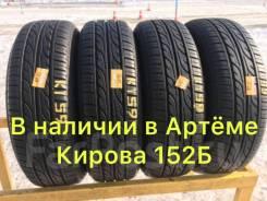 Dunlop Enasave EC202, 175/65 R14