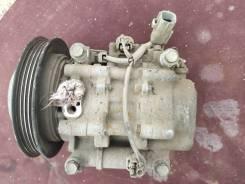 Компрессор кондиционера (R12- фреон)
