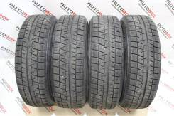 Bridgestone Blizzak Revo GZ, 195/65R15 91Q