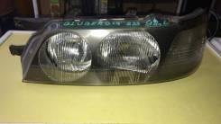 Фара Nissan Bliebtrd 100-63415