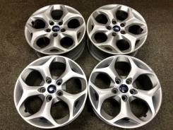 "Ford. 7.0x16"", 5x108.00, ET50"