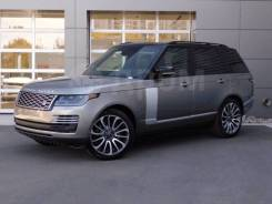 "Land Rover. 9.5x22"", 5x120.00, ET40, ЦО 72,6мм. Под заказ"