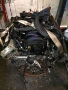 Двигатель BMW X5, 5-series E38; 4.4л. M62B44