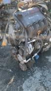 Двигатель L15A Honda Fit GD4 /RealRazborNHD/