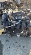 Двигатель LF Mazda Premacy Cwefw /RealRazborNHD/