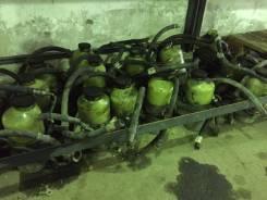 Двигатели в продаже из европы
