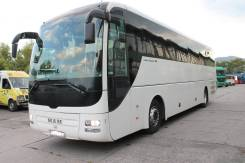 MAN Lion Coach. Продается MAN LION'S Coach R07, 49 мест