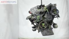 Двигатель Mercedes C 1993-2000, 1.8 л., бензин (M111.920)