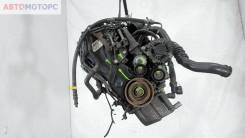 Двигатель Ford Mondeo IV 2007-2015, 2.0 л., дизель (QXBA, QXBB, UFBA)
